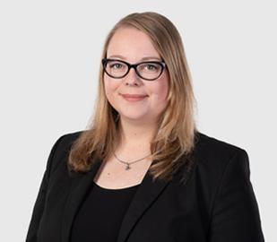 Anna-Lena Knothe